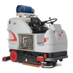 Поломоечная машина COMAC Ultra 120 G BIFUEL AS
