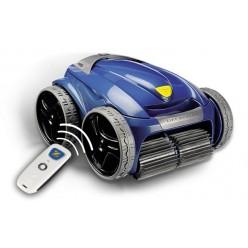 Робот пылесос для бассейна Zodiac Vortex PRO RV 5500