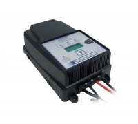 Зарядное устройство  S.P.E. Elettronica Industriale CBHF2-XP 24-30