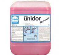 Pramol Chemie UNIDOR - высококонцентрированный гигиенический очиститель и ароматизатор