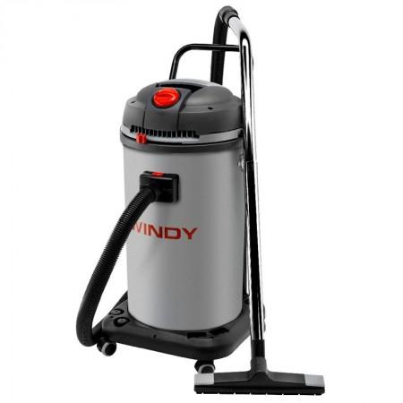Пылесос для влажной и сухой уборки  Lavor PRO Windy 265 PF