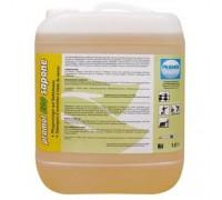 Pramol Chemie ECO-SAPONE - Очищающее средство на основе натурального мыла, растворяющее даже сильные загрязнения