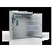 Сушильный шкаф DION AVARIS 8