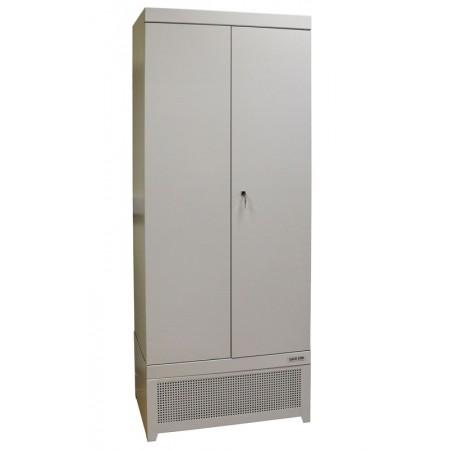 Сушильный шкаф ООО «КМК ЗАВОД» ШСО-22м-600