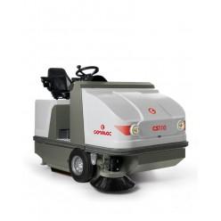 Подметальная машина COMAC CS 110 D