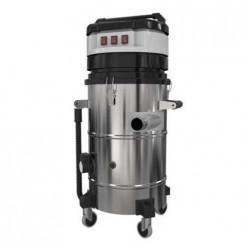 Промышленный пылесос Dustin Tank WDSE 240M (40 литров)