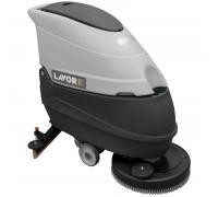 Поломоечная машина аккумуляторная Lavor PRO Free Evo 50 BT