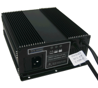 Зарядное устройство S.P.E. Elettronica Industriale CBHD1 12-10