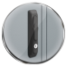 Сушильный шкаф DION FORTIS 2