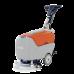 Поломоечная машина аккумуляторная Hako Scrubmaster B12