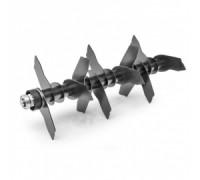 MTD Вал с ножами для вертикуттера OPTIMA 37 VE