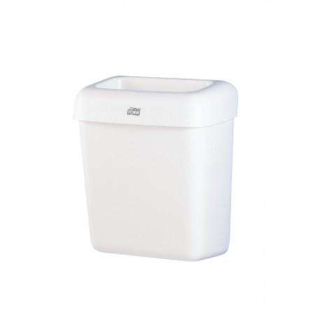 Tork Корзина для мусора Tork на 20 литров 226100