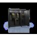Сушильный шкаф DION PRO NEXT