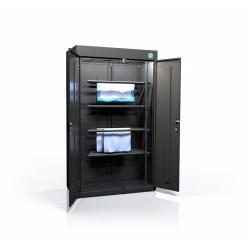 Сушильный шкаф DION AVARIS 4 NEXT