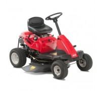 Садовый трактор  MTD MINIRIDER 76 SDE