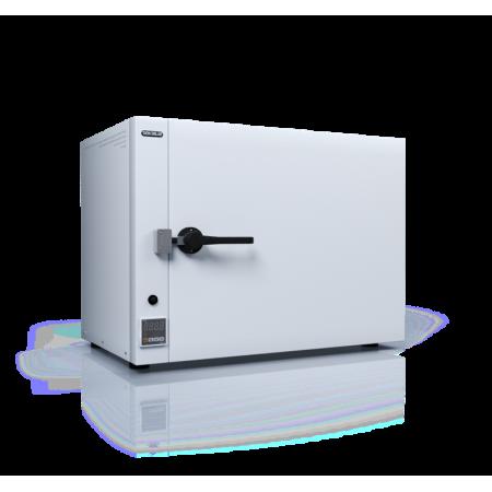 Сушильный лабораторный шкаф DION SIBLAB 200°С - 70