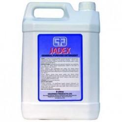Granwax JADEX - Многоцелевой очиститель
