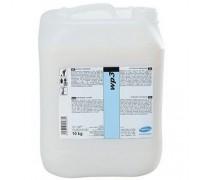 Hagleitner WP3 - средство для поддерживающей уборки  ручным методом