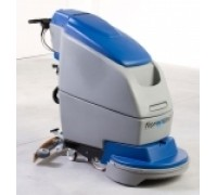 Поломоечная машина аккумуляторная Fiorentini Deluxe 50B