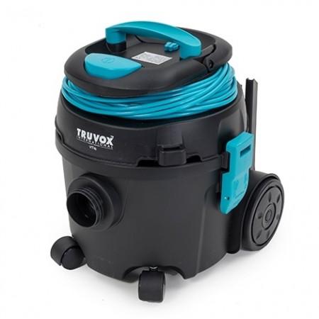 Пылесос для сухой уборки Truvox International VTVe ECO