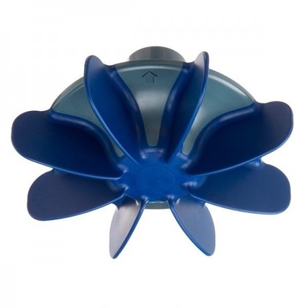 Zodiac Пропеллер для вакуумного пылесоса Zodiac MX8