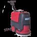 Поломоечная машина аккумуляторная Cleanfix RA 501B/IBC