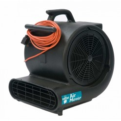 Сушилка   Truvox International Air mover