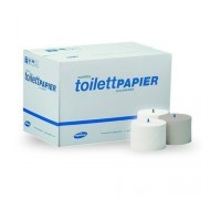 Hagleitner Туалетная бумага multiRoll Z4