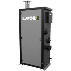 Аппарат высокого давления   Lavor PRO HHPV 1211 LP
