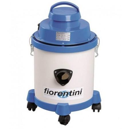 Пылесос для влажной и сухой уборки  Fiorentini Y13F1