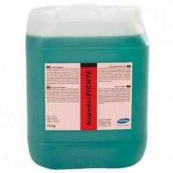 Hagleitner HagodorFICHTE - ароматизированное нейтральное средство для уборки в санитарных зонах (хвоя)