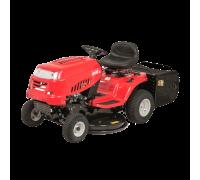 Садовый трактор  MTD MTD 76