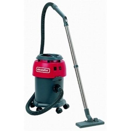 Пылесос для влажной и сухой уборки  Cleanfix SW-20