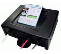 Зарядное устройство  S.P.E. Elettronica Industriale CBHF4 36-35
