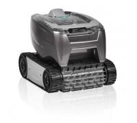 Робот пылесос для бассейна Zodiac OT 3200 TornaX