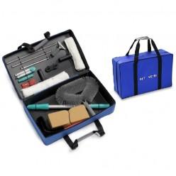 TTS Компактный набор для мытья окон
