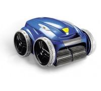 Робот пылесос для бассейна Zodiac Vortex PRO RV 5400