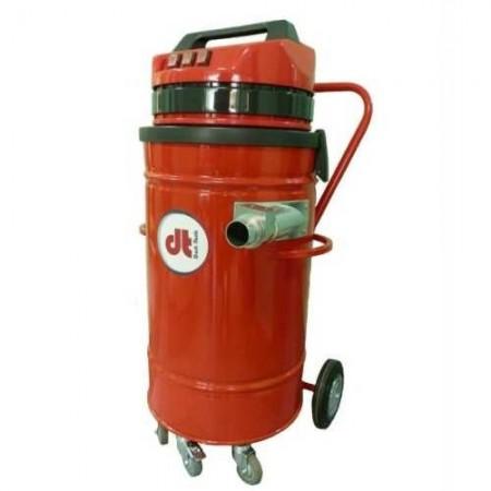 Промышленный пылесос Dustin Tank WDRM 376 (75 литров)