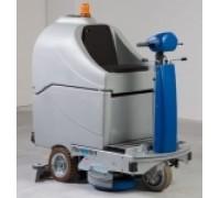 Поломоечная машина Fiorentini ET 65