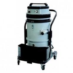 Промышленный пылесос Dustin Tank DWSE 350 (50 литров)