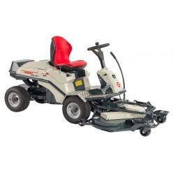 Садовый трактор  Cramer TOURNO King Size 4WD без деки