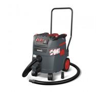 Промышленный пылесос Starmix iPulse H 1235 Asbest Safe Plus