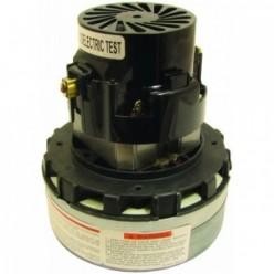 Вакуумный мотор 230V для IPC Gansow, Portotecnica