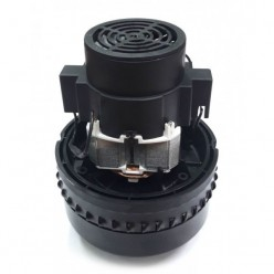 Вакуумный мотор Ametek для Abila 17E