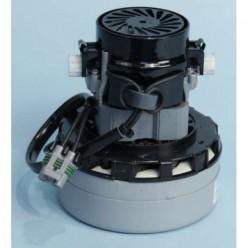 Вакуумный мотор 24 V для CT40/70