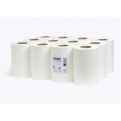 Рулонные полотенца, 60 м