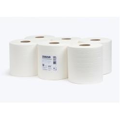 Рулонные полотенца, 150 м
