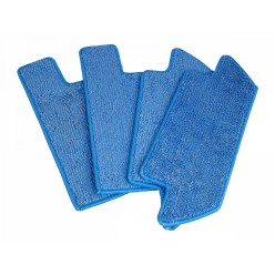 Чистящие салфетки для HOBOT Legee-668, шт