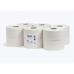 Туалетная бумага, 300 м