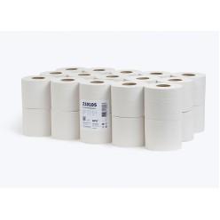 Туалетная бумага, 75 м